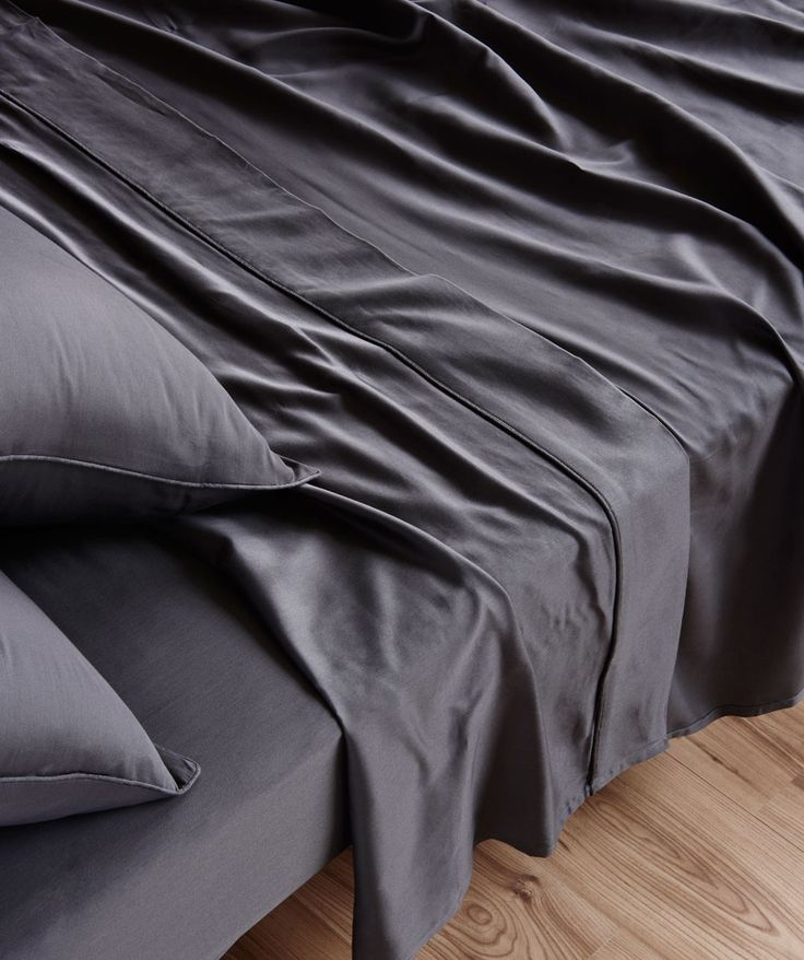 Coal Sheet Set - Hunting for George - Hunting for George - Brands