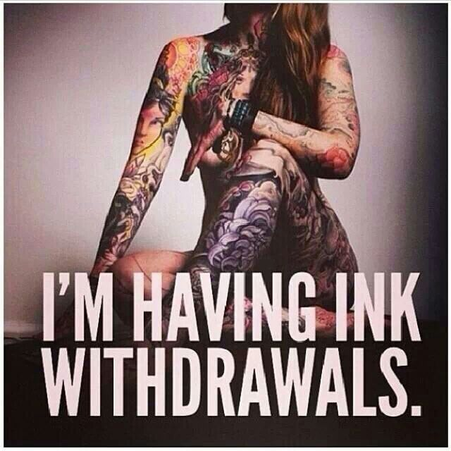 Tattoo Craving Quotes: 25+ Best Ideas About Tattoo Memes On Pinterest
