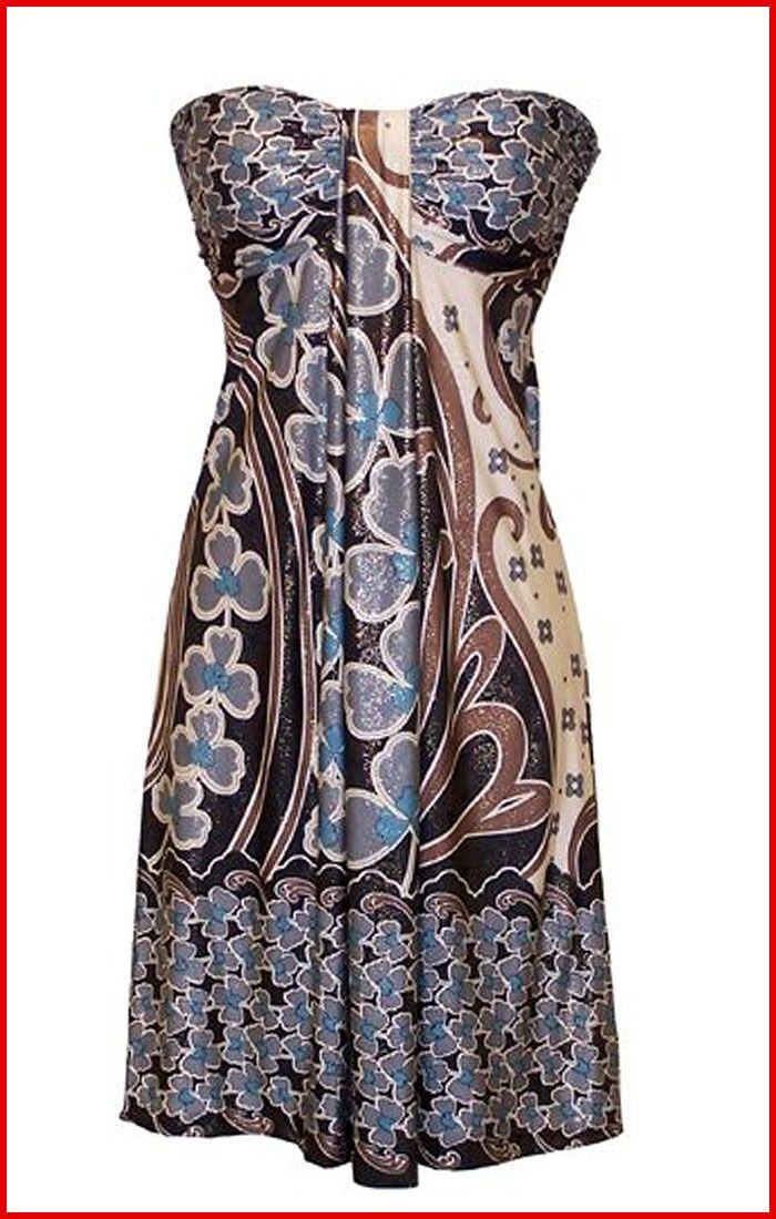 188 Best Plus Size Clothes Images On Pinterest Plus Size Clothing