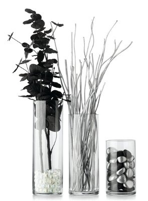 Branch Centerpieces | Weddings, Do It Yourself, Planning | Wedding Forums | WeddingWire: Centerpiece Ideas, Branch Centerpieces, Branch Centerpiece Wedding, Norm, Color, Wedding Ideas, Branches Fall Wedding, Weddings, Wedding Centerpieces