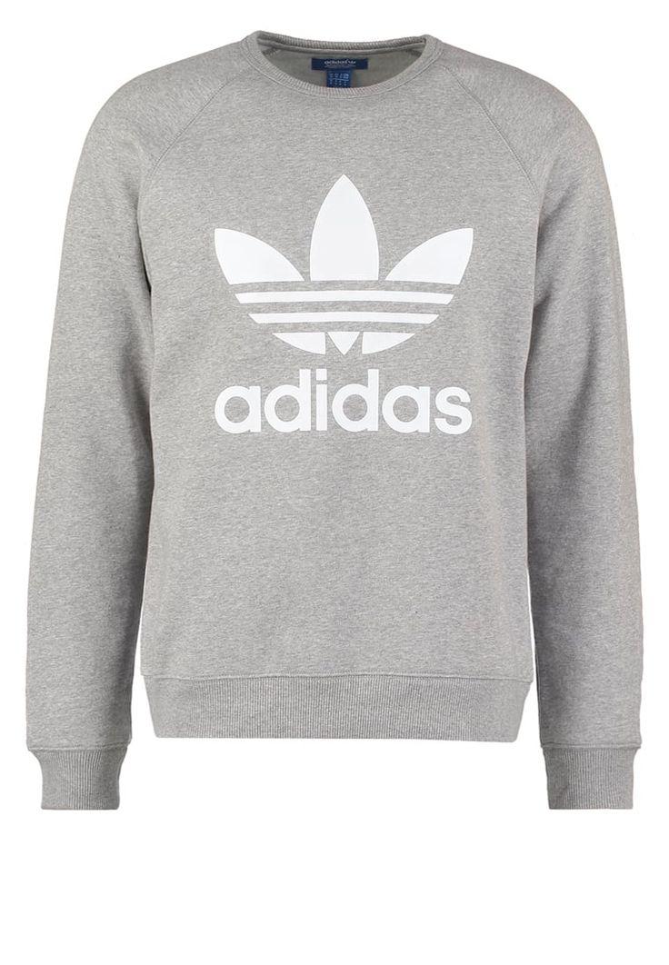 https://www.zalando.no/adidas-originals-genser-medium-grey-heather-ad122s04n-c11.html