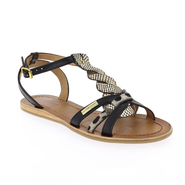Tendance Chaussures Chaussures Tropeziennes Les Tendance OZuPkXiT