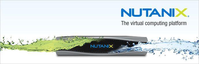 Een uitstekende keuze is die voor de hyper-converged-infrastructuur van Nutanix met VMware NSX als networking-oplossing. De combinatie geeft de optimale mogelijkheden om datacenterdiensten te orchestreren. De keuze voor de hyper-converged-appliances van Nutanix is dan een logische beslissing.