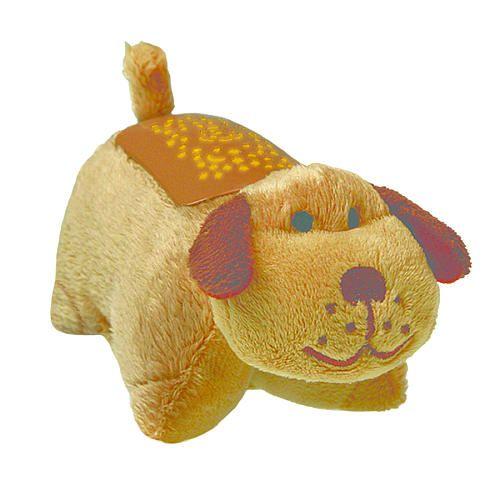 40 best Dream lites pillow pet images on Pinterest ...