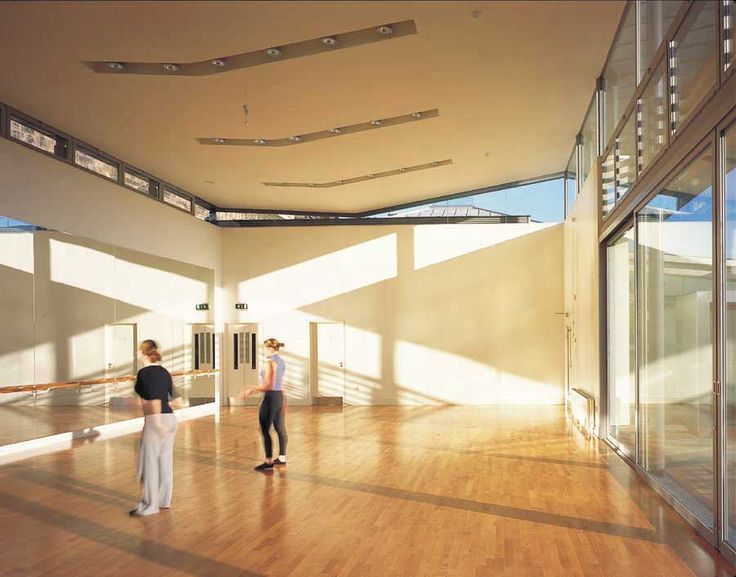 Top 41 ideas about dance studio on pinterest school for Interior design edinburgh