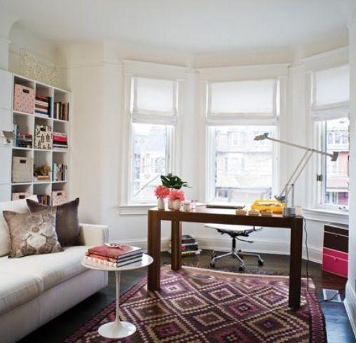 84 Best Guest Bedroom/office Images On Pinterest