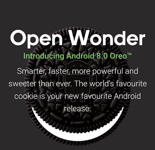 Onlinezoopar: Android oreo 8.0 news | onlinezoopar | Pinterest | Android, Oreo and New technology