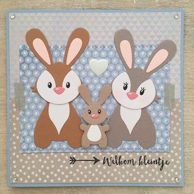 https://lindacrea.blogspot.nl/2016/12/bunny-2-happy-family.html