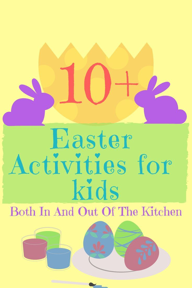 133 best Holiday Activities images on Pinterest | Babysitting, Bee ...