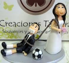 tortas de casamiento - Buscar con Google