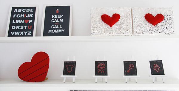 quartinho-bebe-branco-vermelho-preto-4