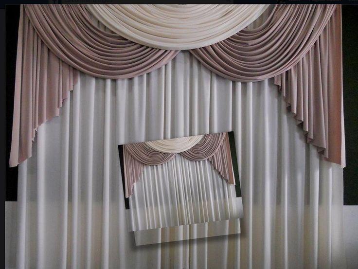 cortinas luxo - Recherche Google
