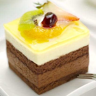 unbaked cream cake - http://www.kaufland.sk/Home/03_Tipy_a_zabava/002_Recepty/006_Torty_zakusky/Detail.jsp?recipeid=119&index=19