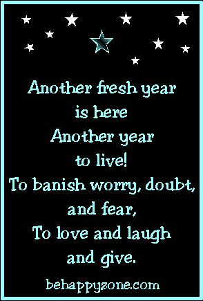 happy new years inspirational quotes and pins for a new beginning positive inspirational quotes pinterest happy new year wallpaper quotes about