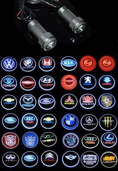 Car laser welcome led lights,ghost shadow led lights,laser car led welcome light,car logo led light,Car door laser projector logo light   Supplier of HID xenon kit,Daytime running lights,xenon headlight,Auto LED light,Parking sensor