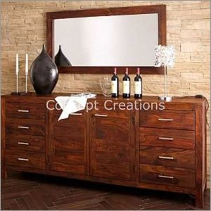 wooden bathroom cabinet - Bathroom Cabinets Kerala