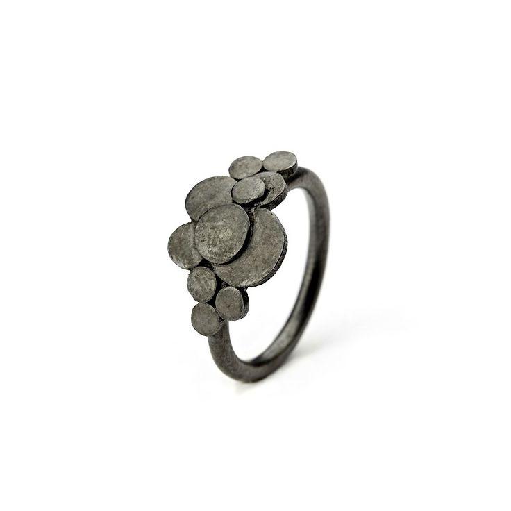 http://pi-cph.dk/pernille-corydon-ring-85-23-r183-multi-coin-ring-oxy.html