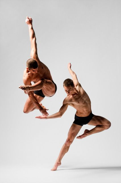 Liam Murphy | Body play | Pinterest | Dancers, Photos and ...