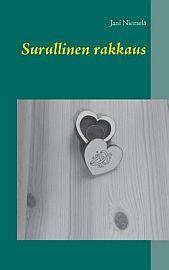 lataa / download SURULLINEN RAKKAUS epub mobi fb2 pdf – E-kirjasto