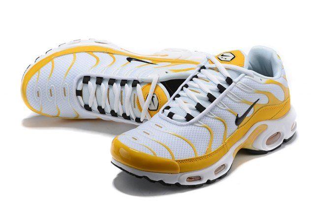 Pin on footwear 2