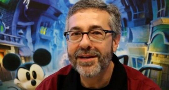 Warren Spector to Provide PAX Dev 2017 Keynote   SEATTLE  August 10 2017  Warren Spector the visionary game designer renowned for his work on the Deus Ex Thief System Shock Ultima Wing Commander and Epic Mickey series will deliver the keynote address at P