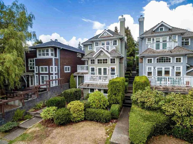 2491 east kent ave n vancouver bc v5s2h7 for sale re