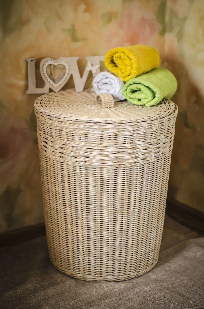 Mejores 100 imágenes de Cestas para el cuarto de baño en ...