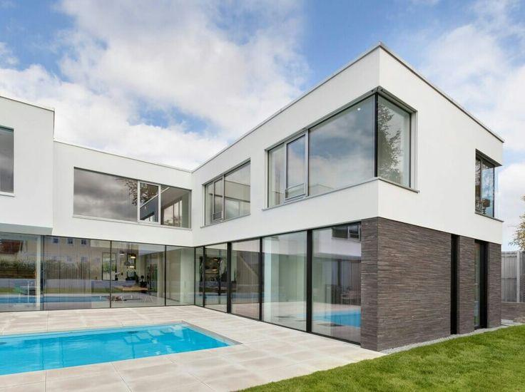House Architecture Designs 10 best ideas casa images on pinterest | façades, modern houses