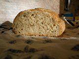 V Ý T E Č N Ý chleba ze zakysané smetany