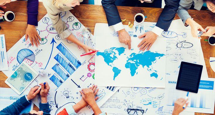 Инвестиции в Торговлю Бинарными Опционами – Const Profit Finance Limited. Заработок и Доверительное управление капиталом