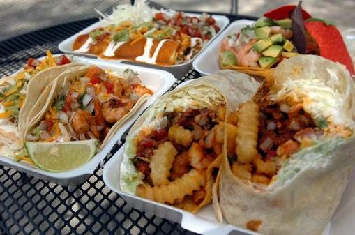 Best taco places around Tampa to celebrate Taco Tuesday | Breaking Tampa Bay, Florida and national news and weather from Tampa Bay Online and The Tampa Tribune | TBO.com
