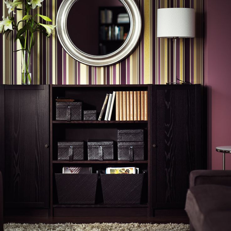 ber ideen zu b cherregal t r auf pinterest versteckte t ren geheimgang und b cherregale. Black Bedroom Furniture Sets. Home Design Ideas