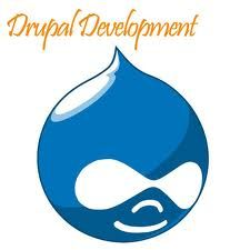 One company is there that will help you in providing all of the advantages and also with a very sheer minimum range. The company is named as Drupal Development UK.