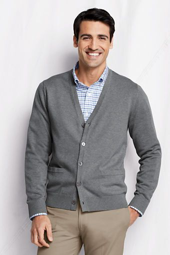 Men's Sweaters: Check out Tips