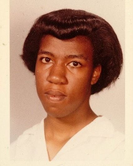 """""""As long as I wrote I felt that I was living in order to do something more something I actually cared about."""" - Octavia E. Butler"""