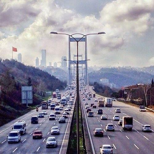 (2) istanbul | Tumblr