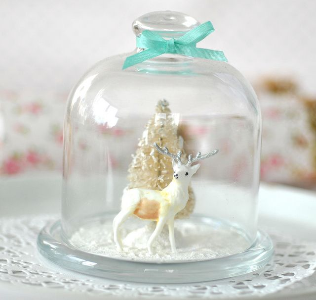 137 Best Winter Wonderland Cake Images On Pinterest