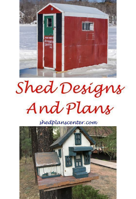 Poleshedhouseplans Firewood Storage Shed Plans A Simple Solution