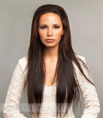 virgin hair weave virgin indian hair indian hair and extensions