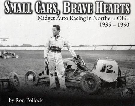 Car racing photos Midget