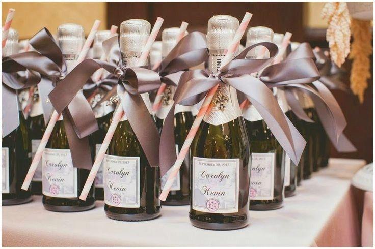 Caribbean Wedding Favor Ideas: 1618 Best FAVOR PACKAGING IDEAS Images On Pinterest