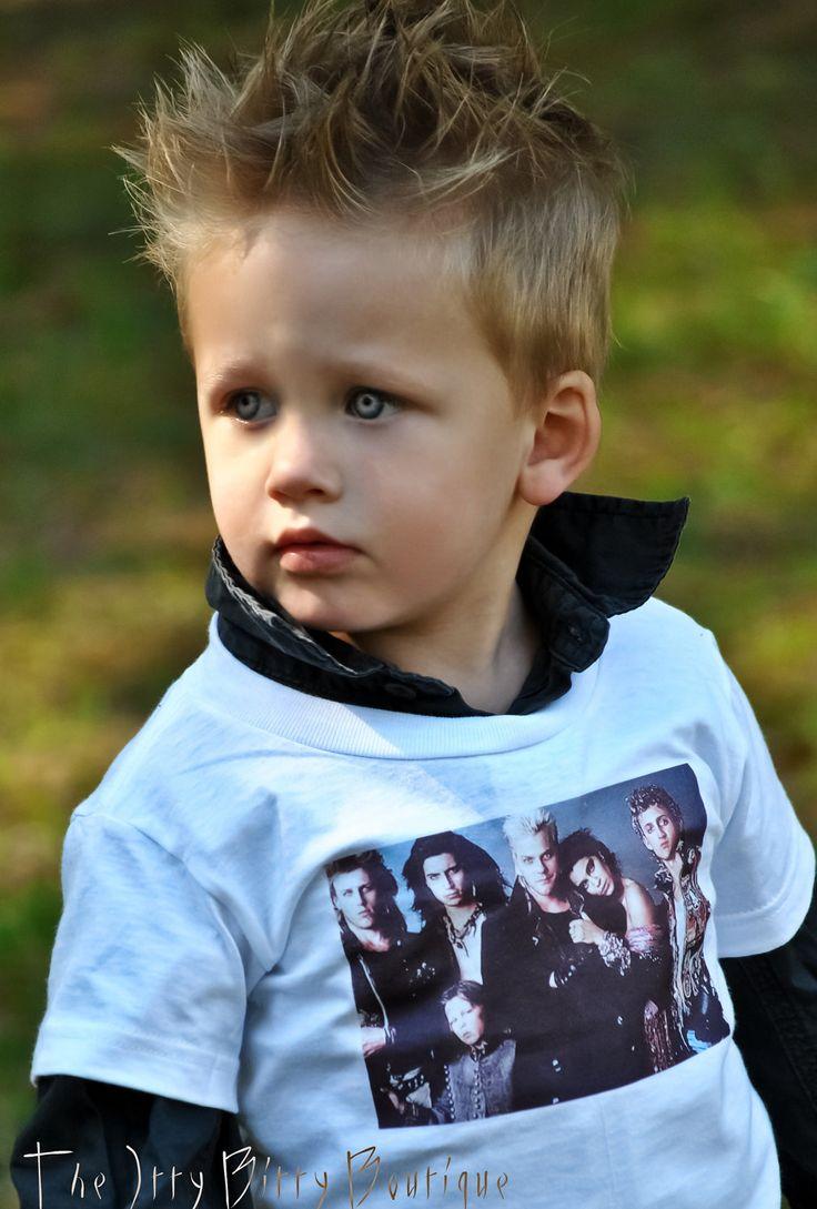 100 Best Best Boys Hair Images On Pinterest