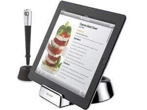 Tech gadgets aren't just for #Dads anymore - #Moms like tech savy gizmos too! With #Mothers Day fast approaching here are some ideas