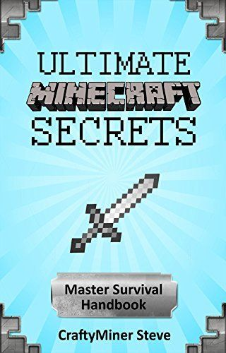 Minecraft Creative Tips Tricks: 1000+ Ideas About Minecraft Secrets On Pinterest