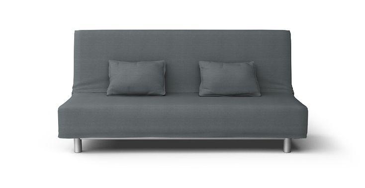 syracuse ny leather sofa