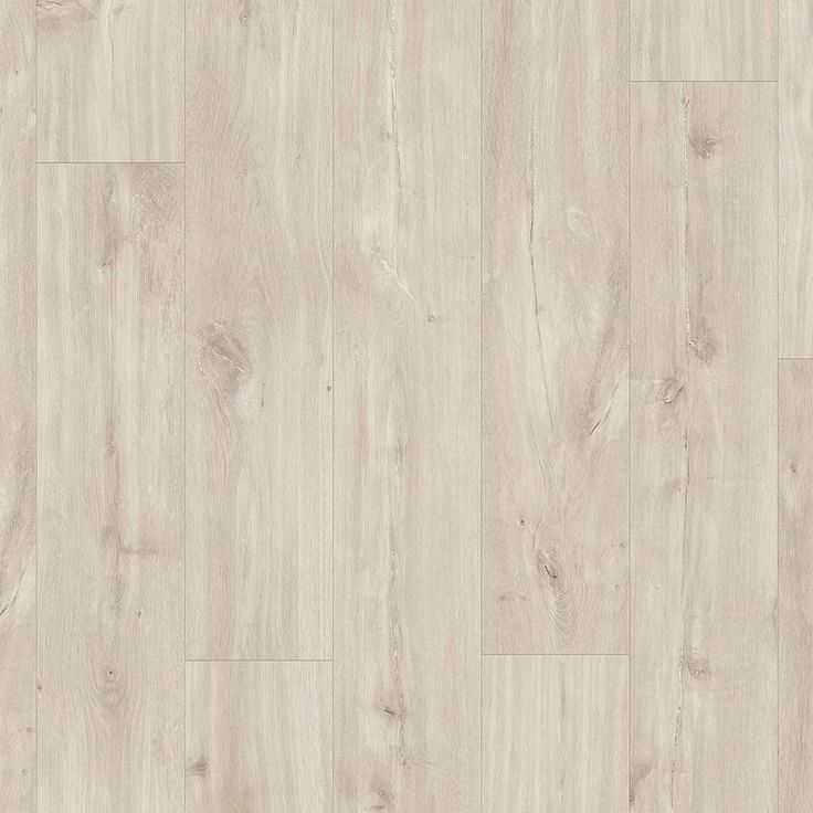 Goedkope Vloeren koop je bij Budget Floorstore! Groot assortiment goedkope vloeren. Laminaat, Parket, PVC & Meer. Bestel online of kom langs in de winkel!