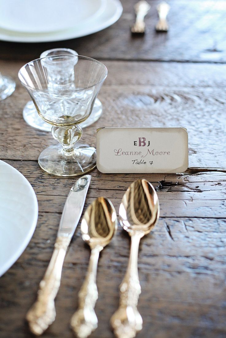 131 best Place Cards images on Pinterest | Wedding ideas, Wedding  inspiration and Weddings