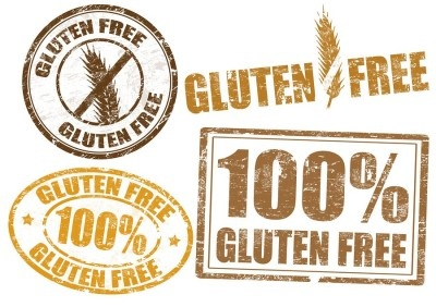 How Healthy is Your Gluten Free Diet?
