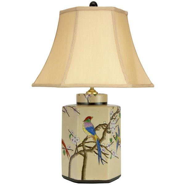 453 best lighting table lamps images on pinterest lampshades 453 best lighting table lamps images on pinterest lampshades lamp shades and light covers mozeypictures Choice Image