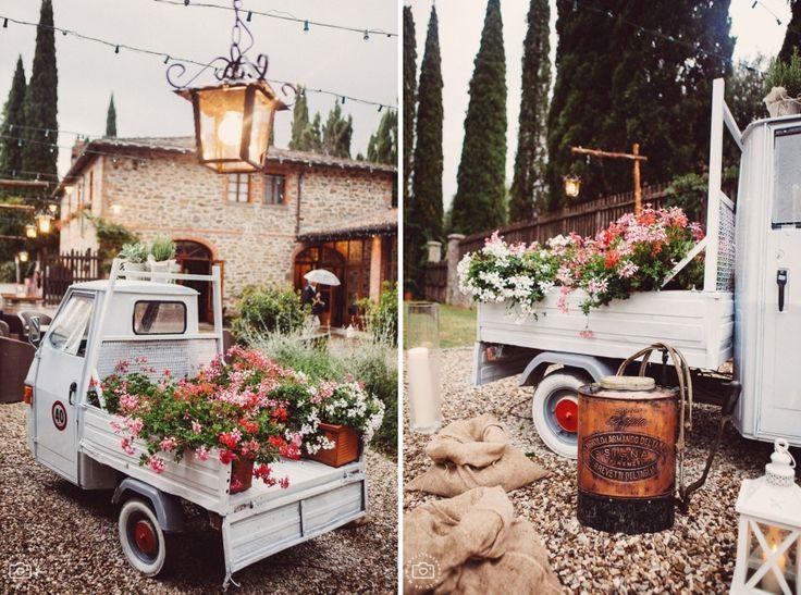 Castello Di Gargonza Wedding Venue, Destination Wedding Photographer www.lovestruckphoto.co.uk #destinationwedding